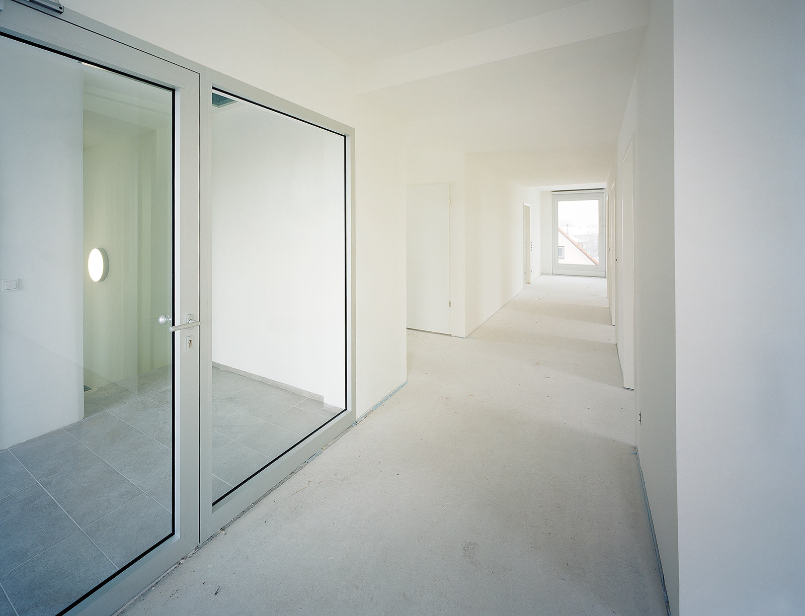 wbs starnberg stark architekten. Black Bedroom Furniture Sets. Home Design Ideas