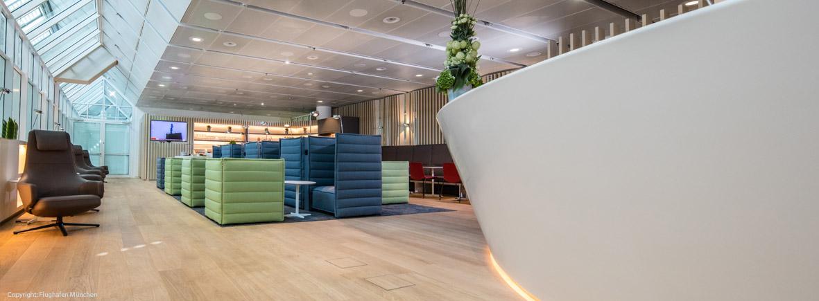 Innenarchitekt Aalen stark architekten architekturbüro münchen